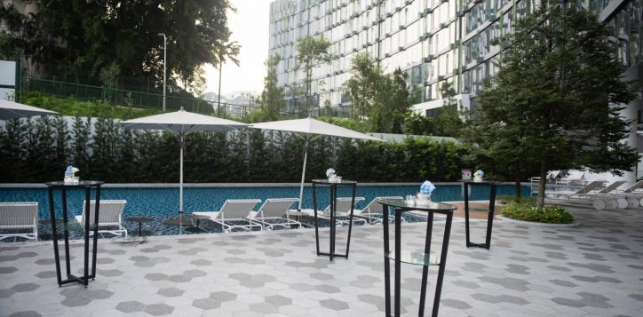 novotelstevens-lap-pool-social-2