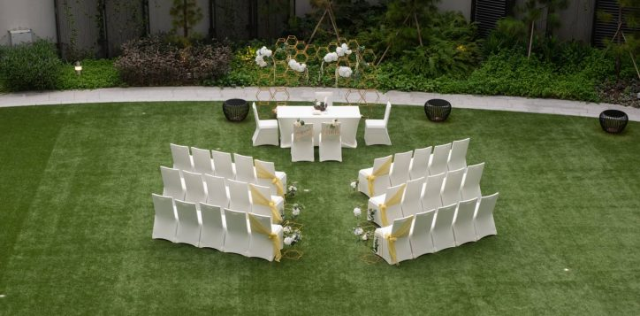 novotelstevens-la-terasse-garden-wedding-3