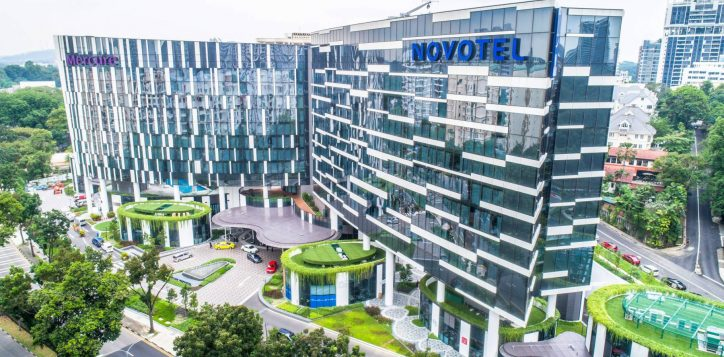 novotel-singapore-on-stevens-virtual-tour