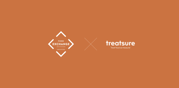 food-exchange-x-treatsure