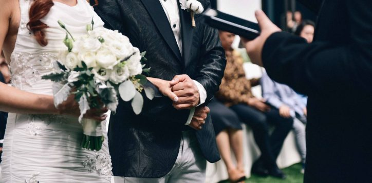 spring-wedding-show