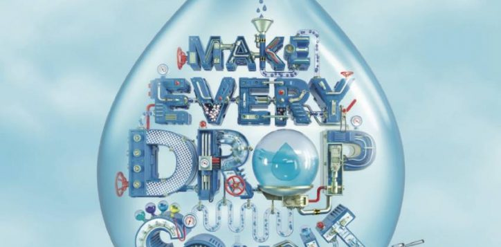 every-drop-count-compressed-2
