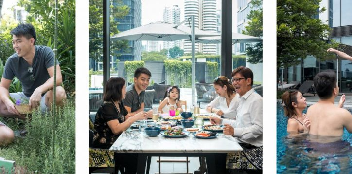 microsite-family-and-novotel-01