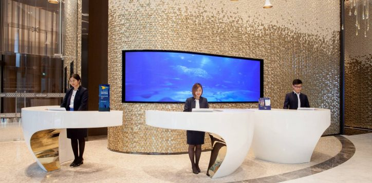 novotelstevens-reception