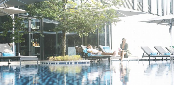 novotelstevens-infinity-pool-5