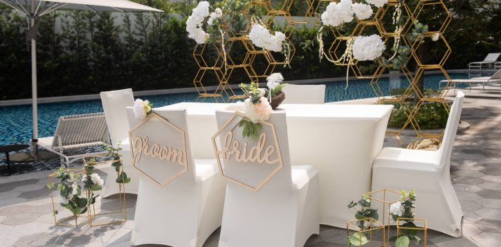 novotelstevens-lap-pool-wedding-2