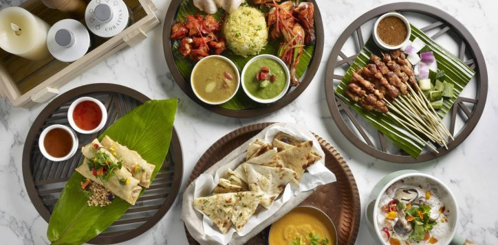 food-exchange-asian-highlights-thai-singapore-indian