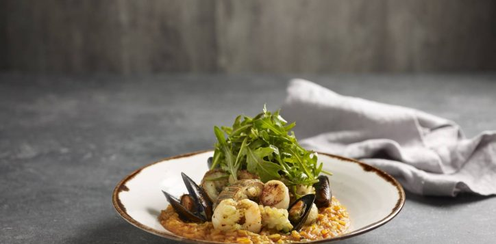 winestone-seafood-risotto