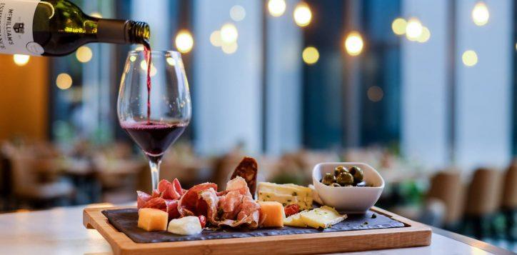 4-course-wine-dinner