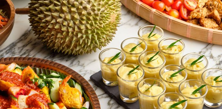 novotelstevens-food-exchange-durian-pengat