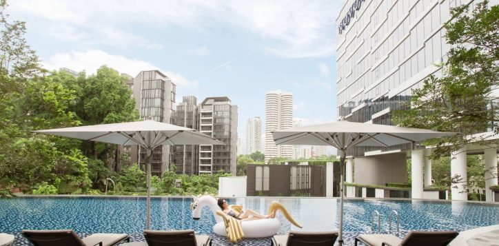 novotelstevens-infinity-pool-1
