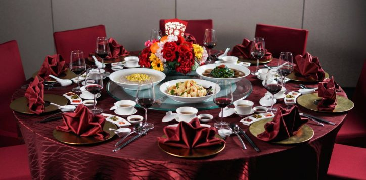 novotel-stevens-chinese-new-year-celebrations