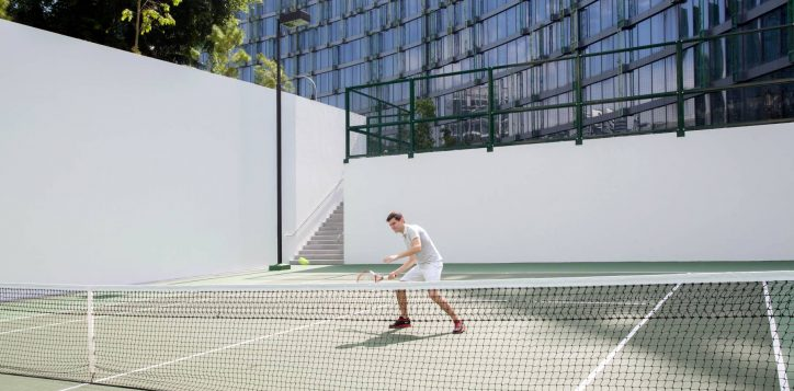 novotelmercurestevens-tenniscourt2
