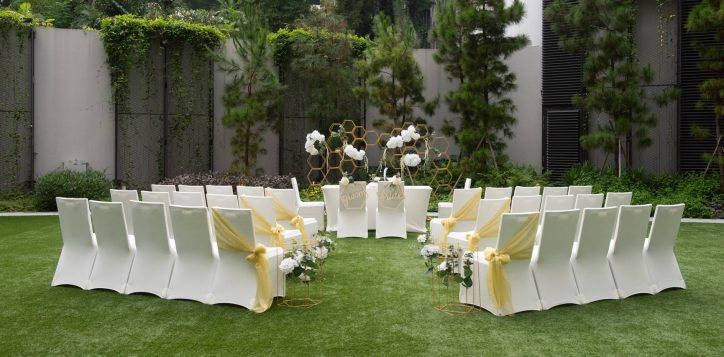 novotelstevens-la-terasse-garden-wedding-2