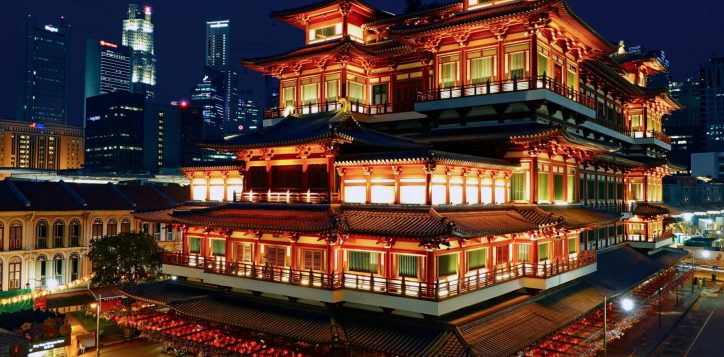 architecture-buddha-tooth-relic-temple-buddhism-326699