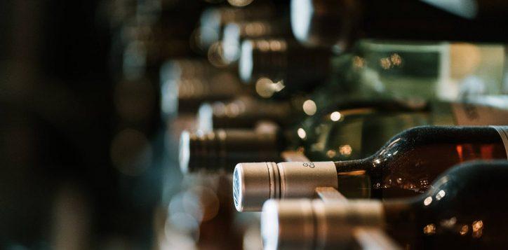 winestone-special