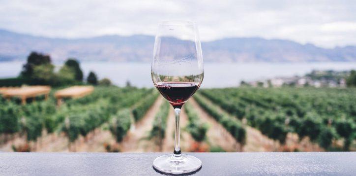 winestones-east-meets-west