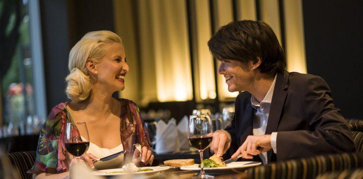 pullman-adelaide-hotel-restaurant-and-bar-salt-restaurant-image1-2