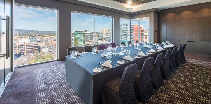 boardroom-dinner-low-res