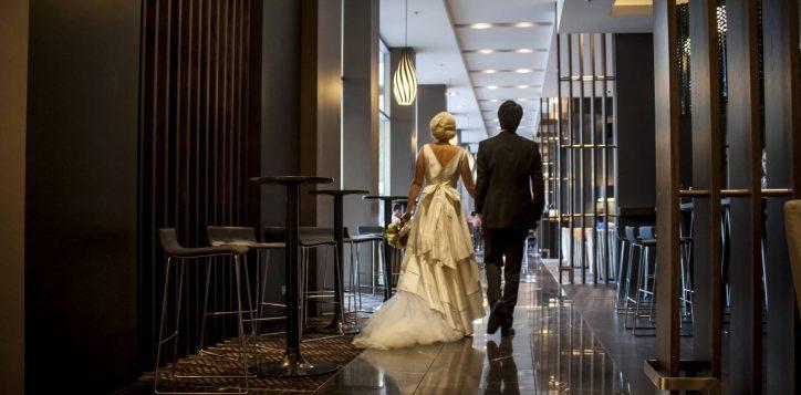 meetingsevents-weddings-additional1