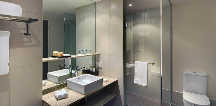 home-gallery-premiumdeluxe-bathroom