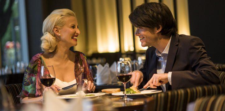 pullman-adelaide-hotel-restaurant-and-bar-salt-restaurant-image-2