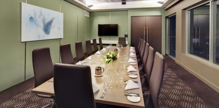 pullman-adelaide-hotel-meetings-and-events-meeting-and-events-room-image