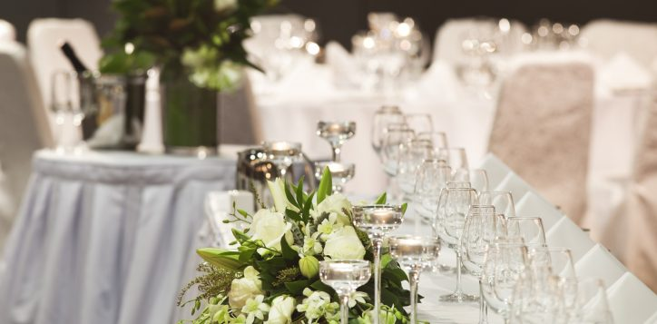 pullman-adelaide-hotel-meetings-and-events-weddings-image-2