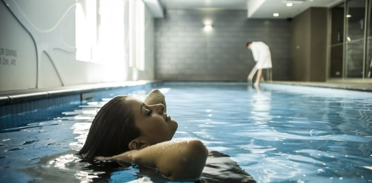 pullman-adelaide-hotel-fitness-and-well-being-image1-2