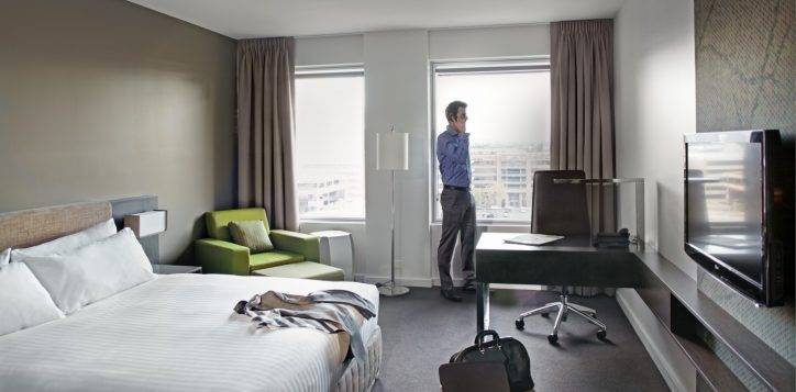 pullman-adelaide-hotel-exclusive-offers-accor-le-club-image