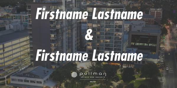 firstname-lastname1