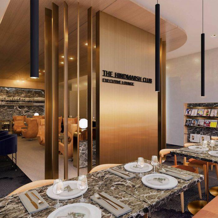 the-hindmarsh-club-executive-lounge