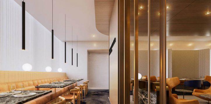 pullman-adelaide-executive-lounge-website-image