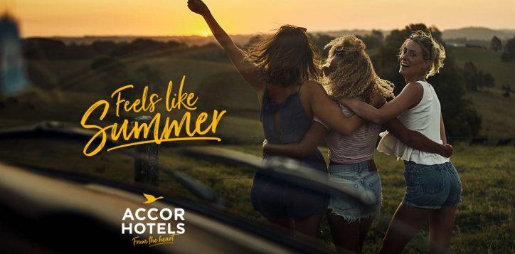 ahau_summer2019_social_facebook-advert_1200x628b