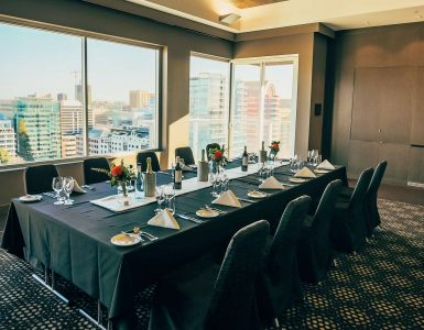 private-function-rooms