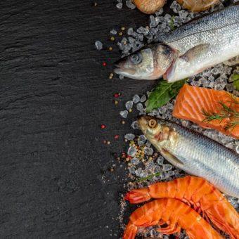 seafood-saturdays