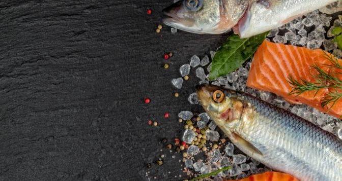 seafood-saturdays-blank-photo