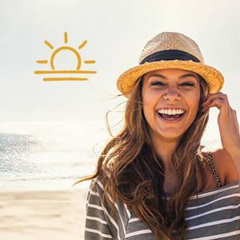 ahau-summer2019_1breakfast_inhotel_fastbooking-offerindex_340x340-2