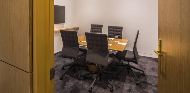 executive-lounge