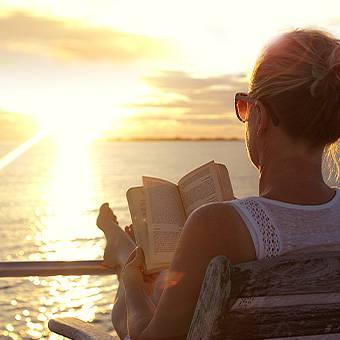 summer2020_inhotel_fastbooking-offerindex_340x340