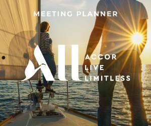 au-2020-pacific-mp-campaign-microsite-image