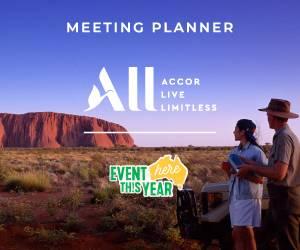 meeting-planner-campaign-au-hotel-website-banner