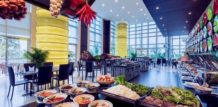 grandmercure-danang-hotel-special-offer-weekend-dimsum-buffet-featured-image