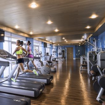 buy-1-free-1-gym-memberships