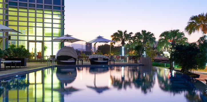 grandmercure-danang-hotel-meeting-and-events-poolside-events-featured-imag1