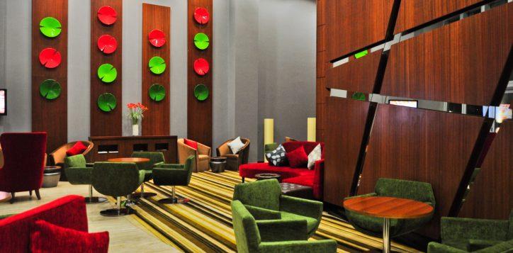 grandmercure-danang-hotel-gallery-image-31