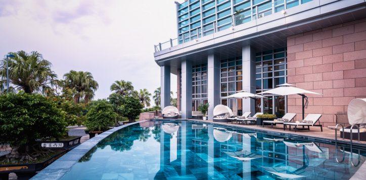 grandmercure-danang-hotel-gallery-image-65