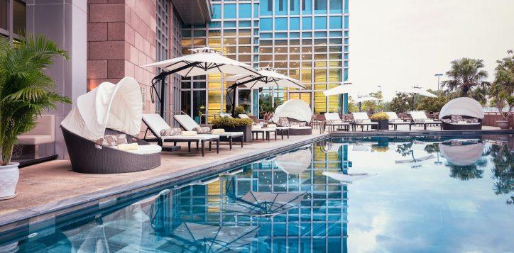 grandmercure-danang-hotel-gallery-image-66