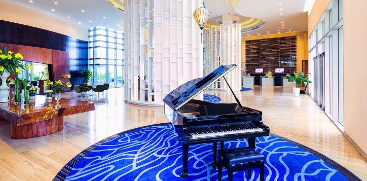 grandmercure-danang-hotel-gallery-image-02