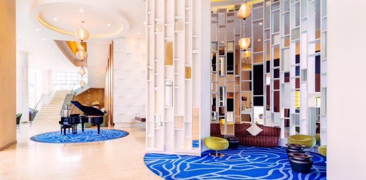 grandmercure-danang-hotel-gallery-image-03